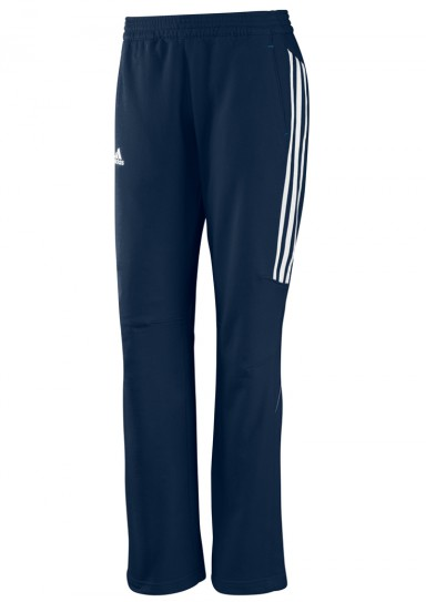 Team Sweat Pants, ADIDAS T12, women, blue  Leisure amp; Training