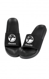 TOKAIDO Slipper, black