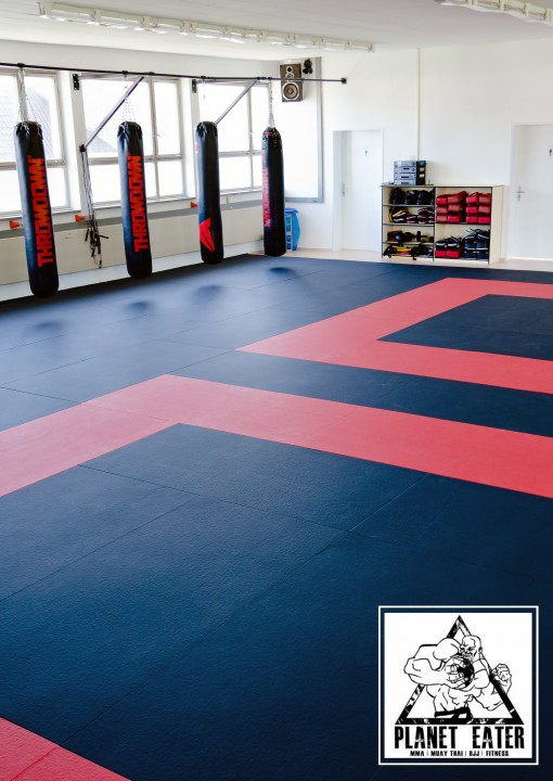 mat tatami mma dax sports. Black Bedroom Furniture Sets. Home Design Ideas