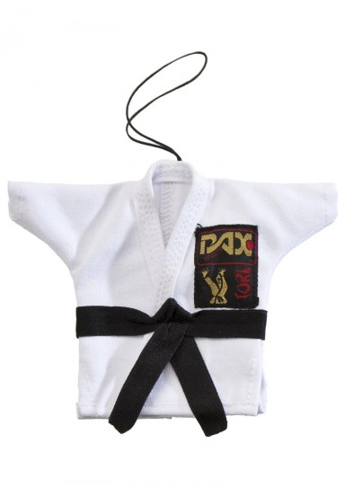 Doll-Jacket KARATE
