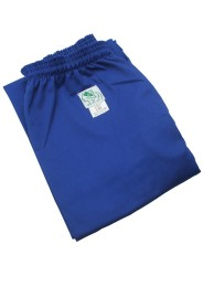 Judo Pants, DAX Kids, blue