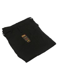 Judo Pants, MOSKITO, black