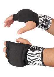 Inner Gloves, ZEBRA Performance
