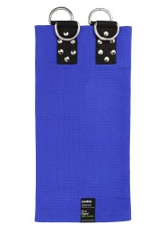 Judo Grip Trainer, MOSKITO Gym, blue