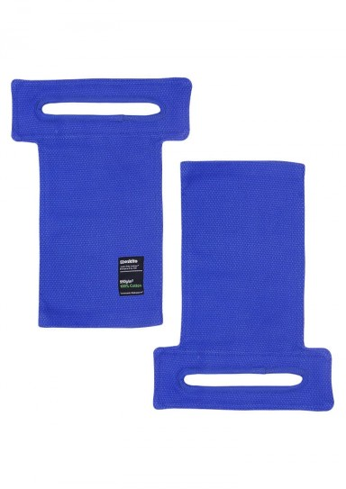 Judo Grip Trainer with loop, MOSKITO, short