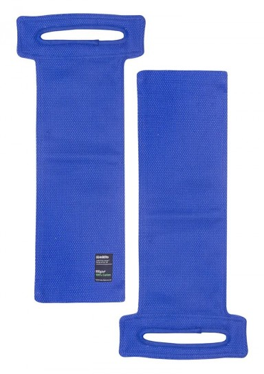 Judo Grip Trainer with loop, MOSKITO, long