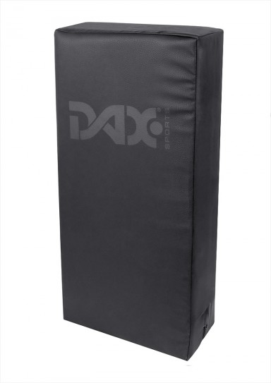 Striking pad RAPID 60, BLACK LINE