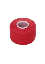 Tape, 3.8 cm, red