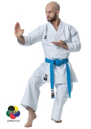 Karate Gi, TOKAIDO Kata Master Athletic, WKF