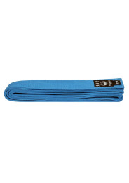 Karate Belt, TOKAIDO, blue