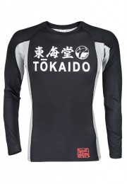 Kompressionsshirt, TOKAIDO Athletic Japan