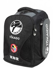 Multi-Functional Karate Bag, TOKAIDO Monster Bag