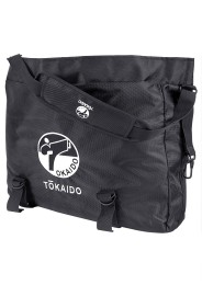 Karate Bag, TOKAIDO Athletic, black
