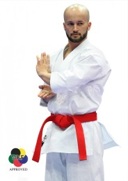 Karateanzug, TOKAIDO Kata Master Athletic, WKF