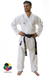 Karateanzug, TOKAIDO Kumite Master Athletic, WKF