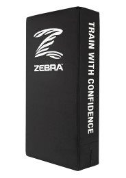 Kick Shield, ZEBRA Performance, PU, app. 75x35x15 cm
