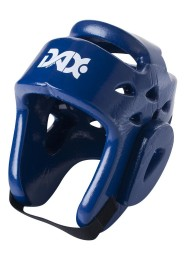 Taekwondo Head Guard, DAX Taeryon, blue