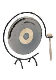 Table gong, 25 cm