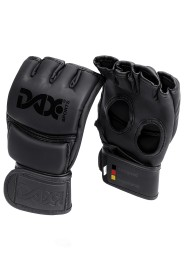 Fist Guard, DAX MMA Gloves, BLACK LINE