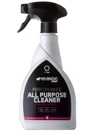 Allzweckreiniger, RHINOC Sport All Purpose Cleaner, 500 ml