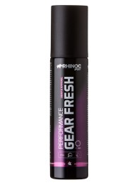 Anti-Geruch Spray, RHINOC Sport Gear Fresh, 150 ml