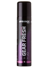 Anti-Geruch Spray, RHINOC Sport Gear Fresh, 200 ml