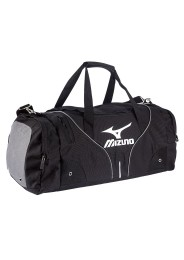 Trainingstasche, MIZUNO Asahi Kit Bag