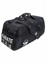 Karate Tasche, TOKAIDO Zip Bag
