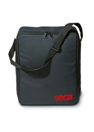 Carrying bag for the scales SECA 899