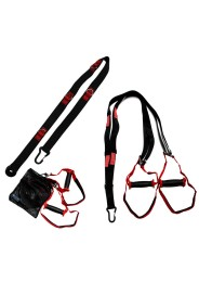 Pro Suspension Trainer