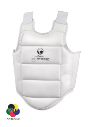 KIDS Karate Vest, TOKAIDO Youth League, WKF